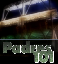 Padres 101